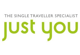 just-you-logo